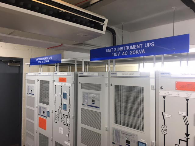 hvac-maintenance-room