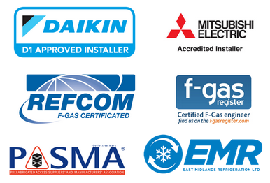 mobile-accreditations